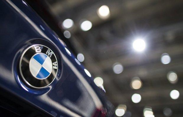 BMW Россияда сотилган 33 мингдан ортиқ автомобилни таьмирталаб деб тан олди