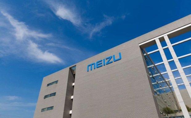 Meizu арзон пластик смартфон устида ишламоқда