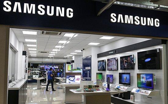 Samsung Galaxy Note 7 туфайли кўриладиган зарарни 5,3 млрд долларга баҳолади