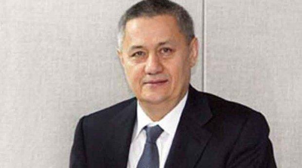 Рустам Азимов: «Ўзбекистонда миллиардерлар йўқ ва бўлмайди ҳам»