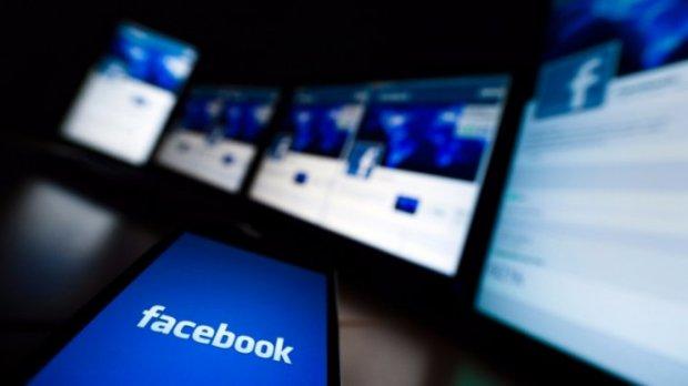 Facebook акциялари қиймати тушиб кетишига нима сабаб бўлгани ойдинлашди