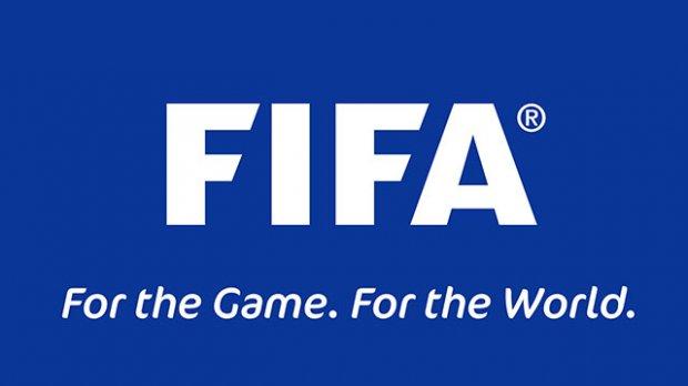ФИФА 2016 йилнинг энг яхши ўйинчиси мукофотига номзодларни эълон қилди