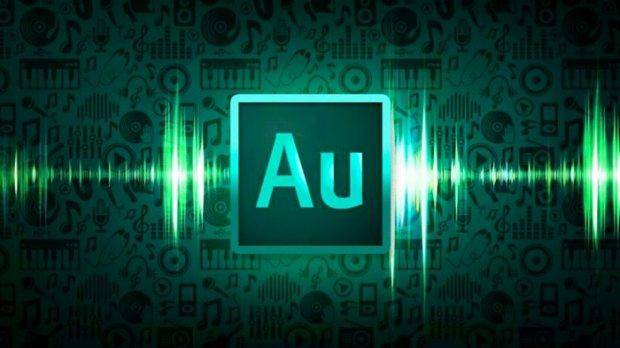 Adobe VoCo: овозга мўлжалланган Photoshop
