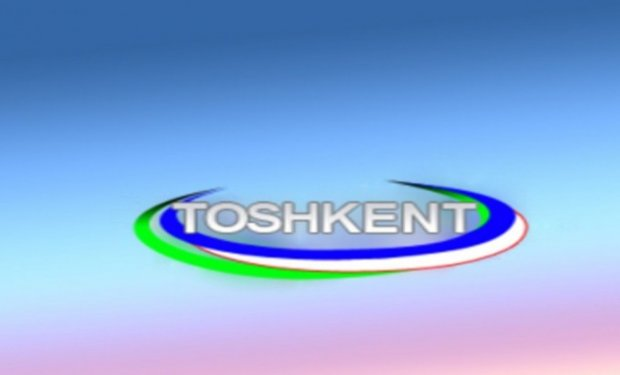 «Тошкент» телеканалида оилавий ажримлар ҳақидаги видеороликлар намойиш этила бошланди