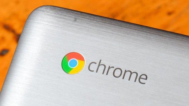 Google Chrome brauzeri 2 milliarddan ortiq qurilmaga o'rnatilgan