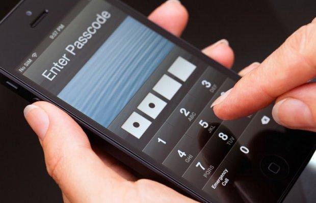 Хакерлар Wi-Fi сигнали орқали PIN-кодни аниқлаш усулини топишди