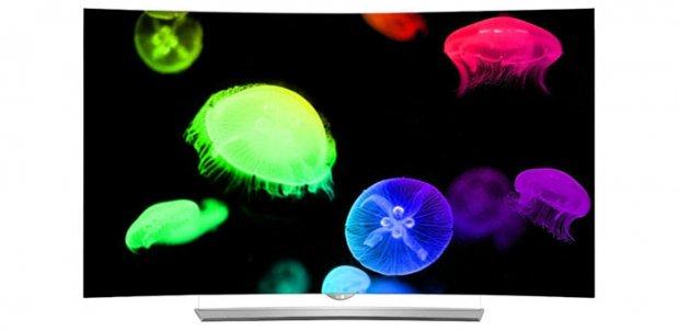 Телевизор танлашда нимага эътибор қаратиш керак?