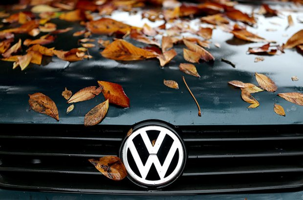 Volkswagen ва Audi'га қарши «дизельгейт» бўйича яна текширув бошланди