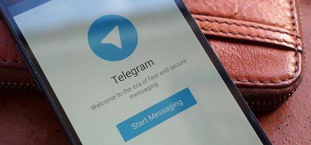 Telegram BotPrize танловининг илк ғолибларини эълон қилди