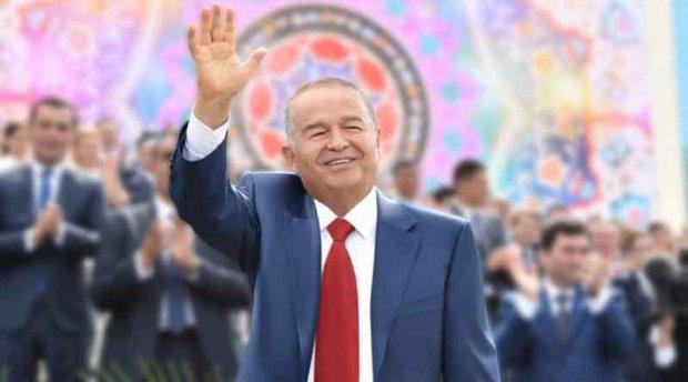 Ислом Каримовнинг сўнгги васияти