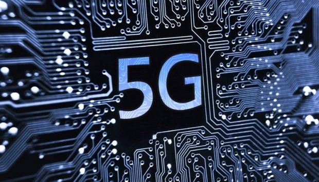 Huawei ва Япониянинг NTT Docomo оператори 5G тармоғини синовдан ўтказмоқда
