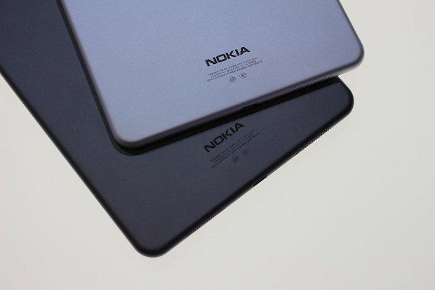 2017 йилда янги Nokia смартфонлари пайдо бўлади
