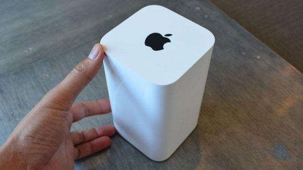 Apple яхши даромад келтирмаётган бўлимини ёпди