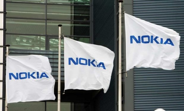 Бўлғуси Nokia смартфонларининг хусусиятлари ҳақида маълумот пайдо бўлди