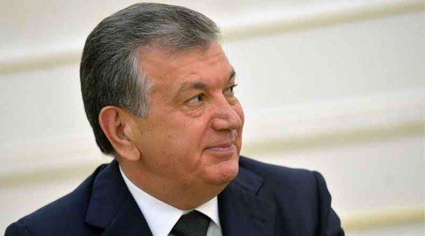 Ислом Каримов Шавкат Мирзиёев ҳақида нима деган эди?