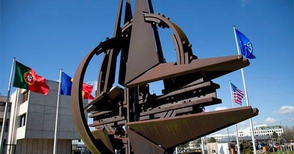 National Interest НАТО Калининграддан нима учун қўрқиши сабабини тушунтириб берди
