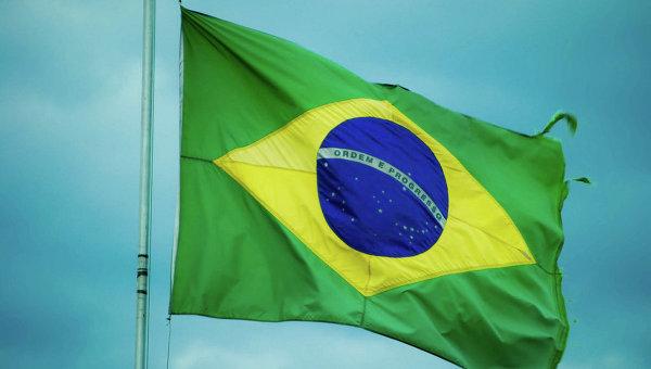 Шавкат Мирзиёев Бразилия Президентига таъзия изҳор этди