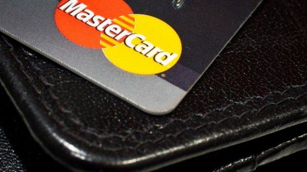 MasterCard ўз тармоғига сунъий интеллектни татбиқ этади