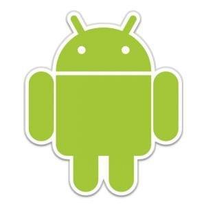 Android учун йилнинг энг яхши дастури маълум қилинди