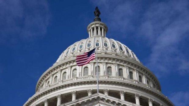 АҚШ Конгресси қуйи палатаси Украинага ҳарбий ёрдам берилишини маъқуллади