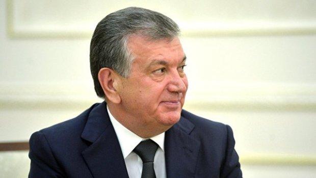 Shavkat Mirziyoyev shtabida necha foiz saylovchilar ovoziga umid qilinayotgani ma'lum qilindi