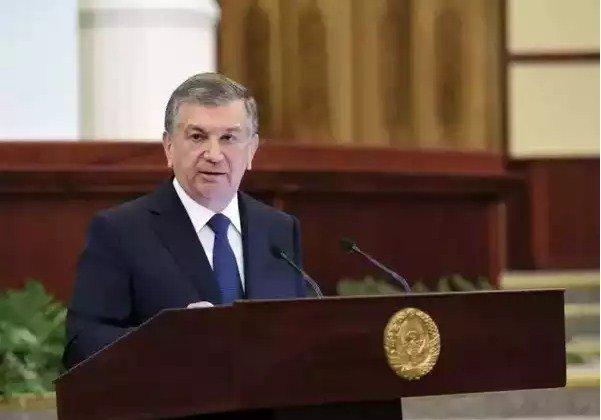 Шавкат Мирзиёев билан Ўзбекистон келажаги қандай бўлади?