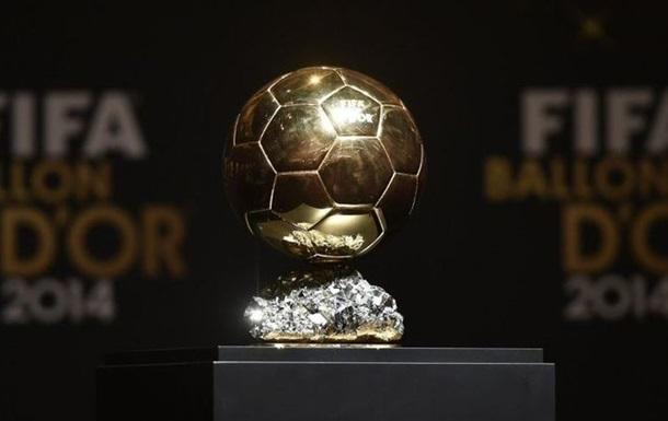 France Football нашри «Олтин тўп» ғолибини 12 декабрда маълум қилади