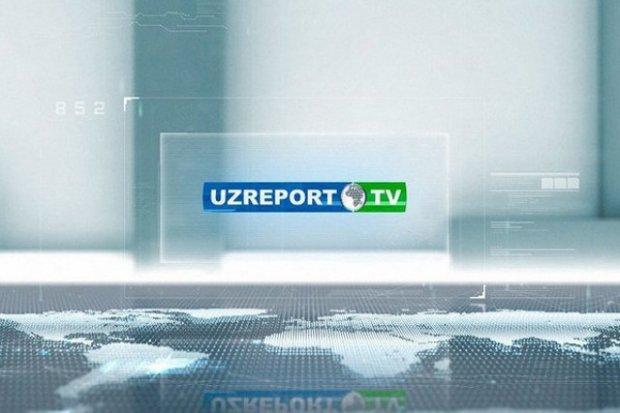 «UZREPORT TV» Европа Лигаси 6-туридан ўрин олган иккита учрашувни намоиш қилади