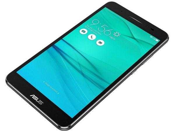 ASUS 6,9 дюймли экранга эга йирик смартфонни сотувга чиқаради
