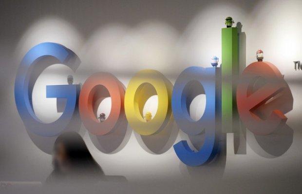 Google кубаликларга ўз сервисларидан тезкор фойдаланиш имкониятини тақдим этади