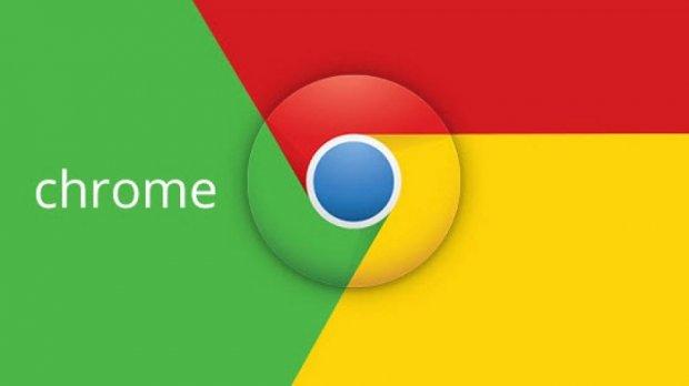 Chrome 56 хавфли сайтлар ҳақида огоҳлантиради