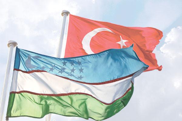 Шавкат Мирзиёев Истанбулдаги теракт муносабати билан Ражаб Тоййиб Эрдўғонга ҳамдардлик билдирди