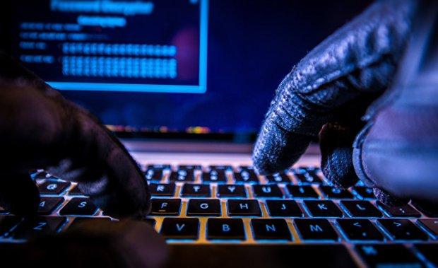 Швеция киберҳужумларда Россияни асосий манба деб атади