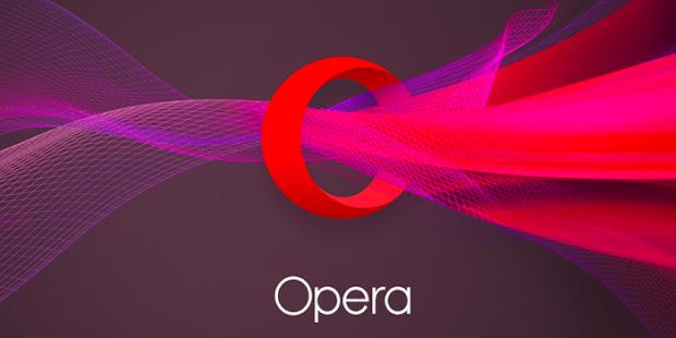 Opera браузерининг янги версиясида валюталарни ўгириш функцияси пайдо бўлди