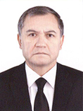 Рустам Азимов Молия вазирлигидан кетди