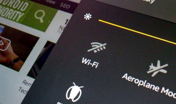 10 минг маротаба камроқ қувват сарфлайдиган Wi-Fi технологияси ихтиро қилинди