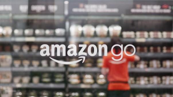 Amazon Ўзбекистон бозорига кирмоқчими?