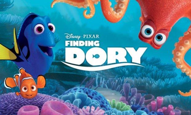 Walt Disney бир йилда 7 млрд доллар ишлаган биринчи киностудияга айланди