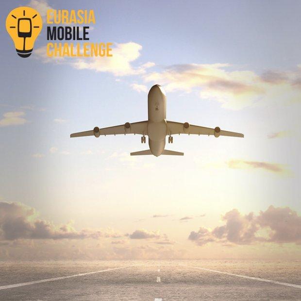Ўзбекистондаги Eurasia Mobile Challenge ғолиблари эълон қилинди