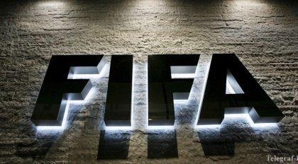 ФИФА рейтинги: Ўзбекистон 62-ўринда қолди