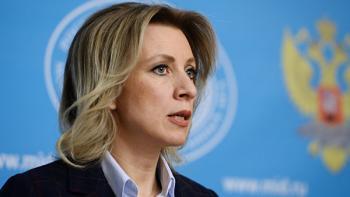 Россия Обаманинг 8 йиллик бошқарувига изоҳ берди