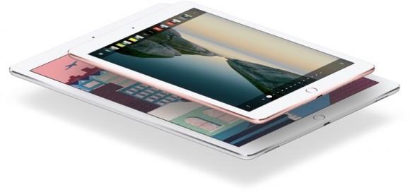 Янги iPad'лар намойиши кечиктирилиши мумкин