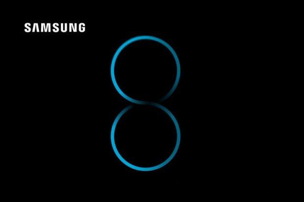 Samsung Galaxy S8 смартфони 8 Гб оператив хотирага эга бўлиши кутилмоқда