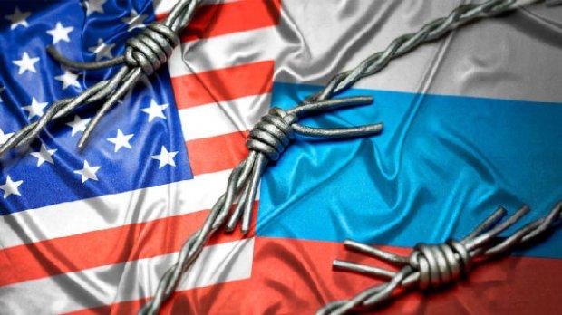 АҚШ Россияга санкция эълон қилмоқчи