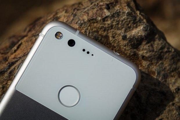 Google Pixel фойдаланувчилари смартфон қотишидан шикоят қилишмоқда