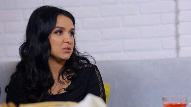 Nilufar Usmonova to'rtinchi bor operasiya stoliga yotish arafasida