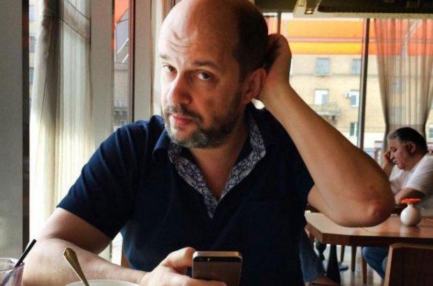 Путиннинг интернет бўйича маслаҳатчиси Россия жаҳон тармоғидан узилиши мумкинлигини айтди