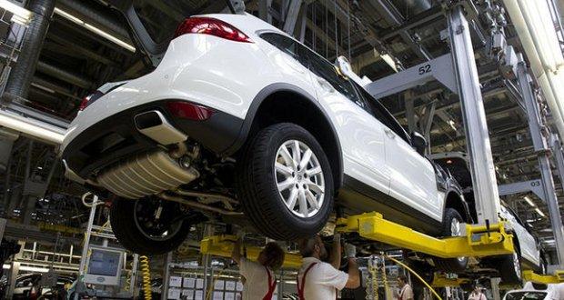 Жанубий Корея BMW, Porsche ва Nissan компанияларидан жарима ундиради