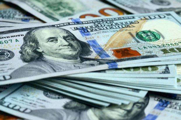 Хорижий валюталарнинг 2017 йилдаги илк курси маълум қилинди