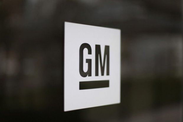 General Motors Трампнинг танқидига жавоб берди